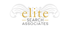 Jobs from ELITE SEARCH ASSOCIATES LIMITED
