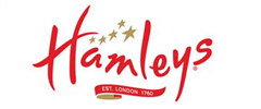 Jobs from Hamleys