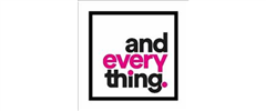 Jobs from AndEverything