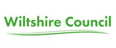 Jobs from Wiltshire Council