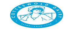Jobs from Cotteswold Dairy
