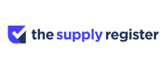 Jobs from THE SUPPLY REGISTER LIMITED