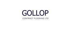 Jobs from A J GOLLOP CONTRACT FLOORING LTD
