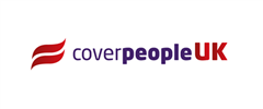 Jobs from Worldwide Teaching Ltd T/A Cover People