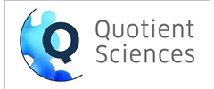 Jobs from New quotient sciences