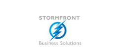Jobs from Stormfront Business Solutions