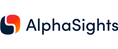 Jobs from AlphaSights