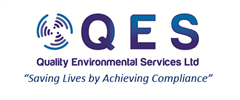 Jobs from  Quality Environmental Services Limited