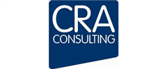 Jobs from CRA Consulting