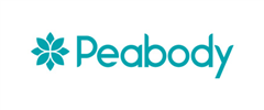 Jobs from Peabody