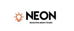 Jobs from NEON RECRUITMENT LTD