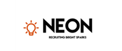 Jobs from NEON RECRUITMENT LTD
