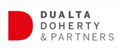 Jobs from Dualta Doherty & Partners