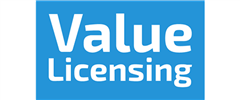Jobs from ValueLicensing