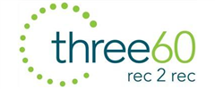 Jobs from Three60 Recruitment