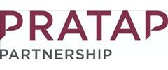 Jobs from PRATAP PARTNERSHIP LTD
