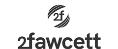 Jobs from 2fawcett - Empowering Recruitment