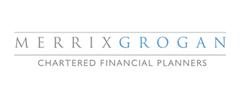 Jobs from MerrixGrogan Chartered Financial Planners