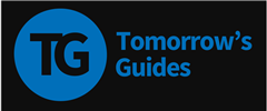 Jobs from Tomorrows Guides Ltd