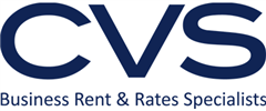 Jobs from C.V.S (Commercial Valuers and Surveyors) Ltd
