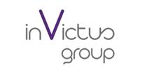 Jobs from Invictus Group Ltd