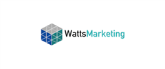 Jobs from Watts Marketing