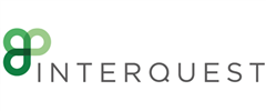 Jobs from Interquest Group