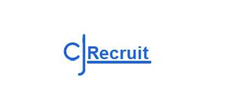 Jobs from CJ RECRUIT LIMITED
