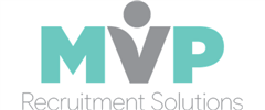 Jobs from MVP Search