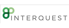 Jobs from Interquest