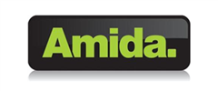 Jobs from Amida Recruitment Limited