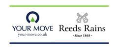 Jobs from National Home Move