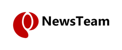 Jobs from NewsTeam Group