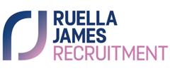Jobs from Ruella James