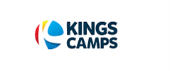 Jobs from Kings Camps