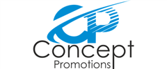 Jobs from Concept Promotions