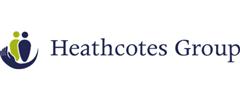 Jobs from Heathcotes Care