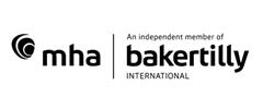 Jobs from MHA Macintyre Hudson LLP