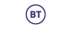 Jobs from BT
