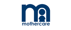 Jobs from Mothercare