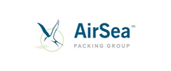 Jobs from AirSea Packing Group Ltd