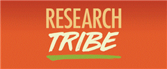 Jobs from Research Tribe