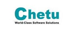 Jobs from Chetu LTD