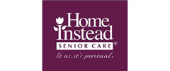 Jobs from Home Instead Senior Care – East Cheshire