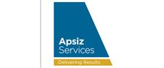 Jobs from Apsiz Services Ltd