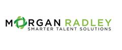 Jobs from Morgan Radley