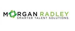 Jobs from Morgan Radley Finance & Automotive Recruitment Specialists