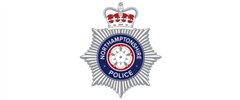 Jobs from Northamptonshire Police
