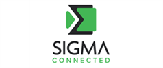 Jobs from The Sigma Financial Group