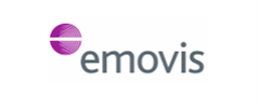 Jobs from Emovis